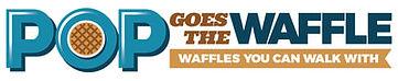 popgoesthewaffle-logohoriz-022519.jpg