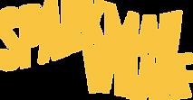 logo_2x_yellow.png