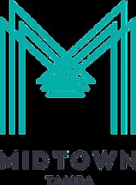 midtown-tampa-1-220x300.png