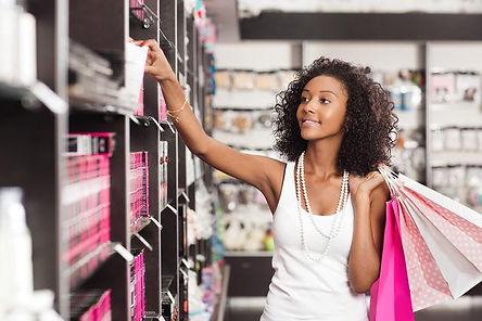 black_woman_shopping_1024x1024.jpg