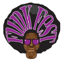 funkfest_logo.png