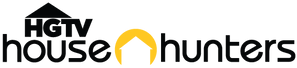 1547754849-logo-hgtv-hh-5a1dc1472188f-15