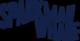 logo-dark_2x.png