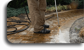 Pressure-Wash-Residential-1 - Copy.png