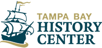 TBHC-LOGO-FOOTER.png