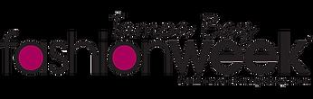 fwtb-logo.png