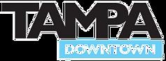Tampa-Downtown-Magazine-Logo%20(1)_edite