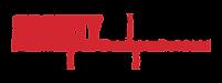 SWB_Logo_RGB.png