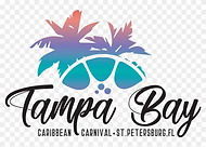 563-5632554_tampa-bay-caribbean-carnival