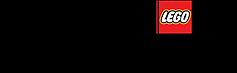 Legoland_logo.svg.png