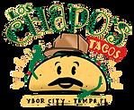 LOSCHAPOS_TACOS-Logo.png