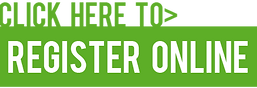 register-button-green-i14.png