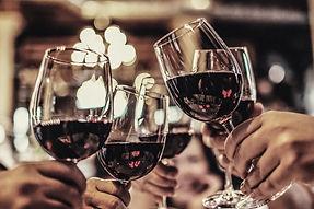 Pinot-Noir-2.jpg