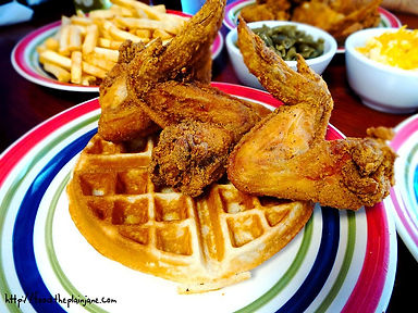 chicken-and-waffles.jpg