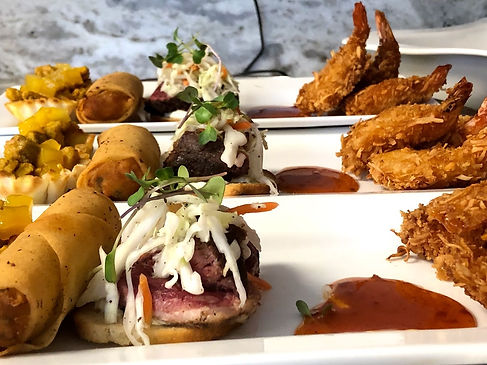 island-flavors-and-tings-gulfport-fl-cat
