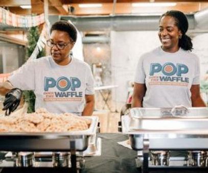 Pop-Goes-the-Waffle-website-300x250.jpg