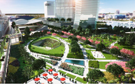 Port-Tampa-Bay-renderings-of-Channel-dis