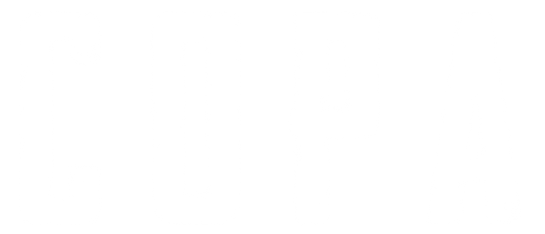 STAMP+WHITE+PNG.png