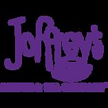 Joffreys-Logo-300x300-1.png