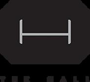 hall-logo-contact.png