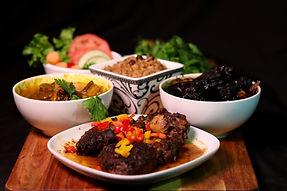 Yah-Mon-Caribbean-Restaurant-Taste-of-Is