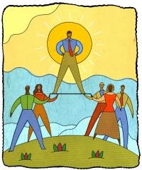 Leadership In Verse
