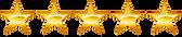 avis 5 étoiles Majda