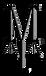 marchand avocat logo