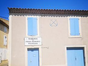 Le licenciement pour faute grave : explications par Maître Marchand, avocate à Carcassonne