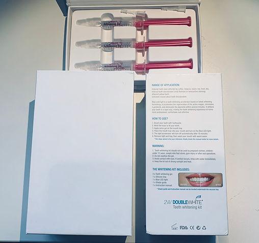teeth whitening kit 3.jpg