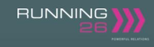 Skærmbillede 2020-03-26 kl. 19.25.30.png