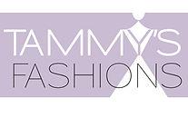 Custom Tailoring, dressmaking, expert tailoring