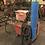 Thumbnail: Cebora MIG STAR 450 +erillinen langansyöttölaite 10m välikaapeleilla
