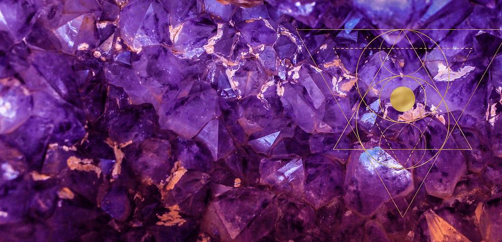 crystalmebannerimage(1).png