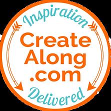 CreateAlongRoundOrangeLogo.png