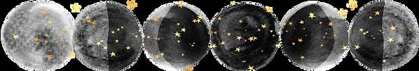 moonphasebanner-01.png