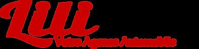 onlinelogomaker-110816-1417-1139-2000-tr