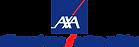 AXA_reinventons.svg.png