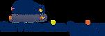 logo-cps-bleu.png