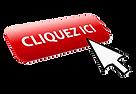 CLIQUEZ ICI2.png