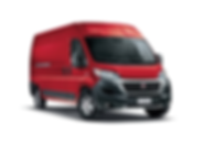 DUCATO4-1-747x535.png