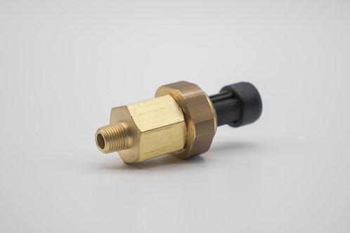 Sensor de Pressão SPI 14