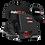 Thumbnail: INJEPRO S4000 + WB Meter