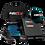 Thumbnail: Kit INJEPRO S8000 SUPER