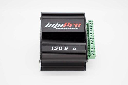 ISD 6 - Módulo de Ignição Indutivo