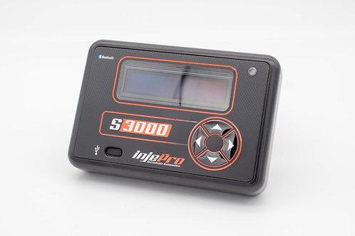 INJEPRO S3000 - Módulo de Injeção e Ignição