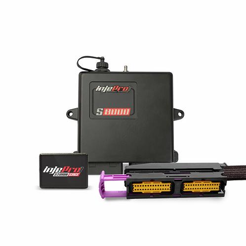 Kit INJEPRO S8000 STRAIN