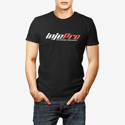 Camiseta Injepro