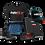 Thumbnail: INJEPRO S4000 + Dash Pro + WB Meter