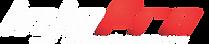 Logo_INJEPRO 05.png